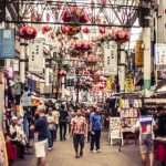 Our Favourite Markets in Kuala Lumpur