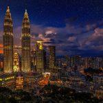 Party Hotspots in Kuala Lumpur