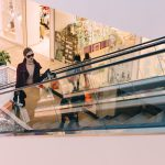 A Guide to Shopping Malls in Kuala Lumpur