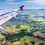 Flying into Siem Reap: Airlines and Destinations