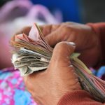 The Curious History of the Riel and Dollarisation in Cambodia