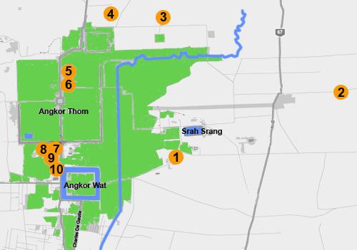 Angkor-Walk-Temples-Less-Travelled