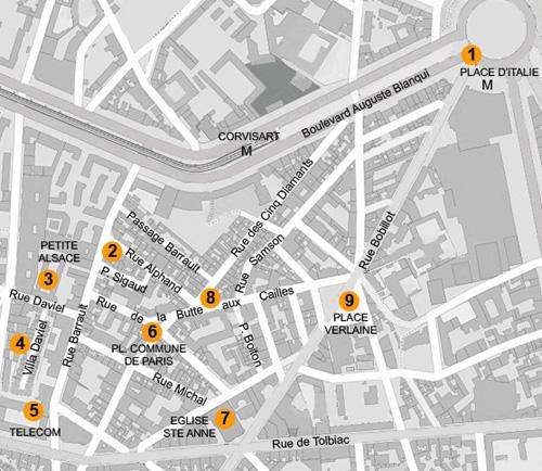 Paris-butte-aux-cailles-walking-tour