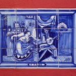 Fado and Saudade in Lisbon