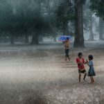 Climate and Weather: When is the Best Time to Travel to Cambodia?