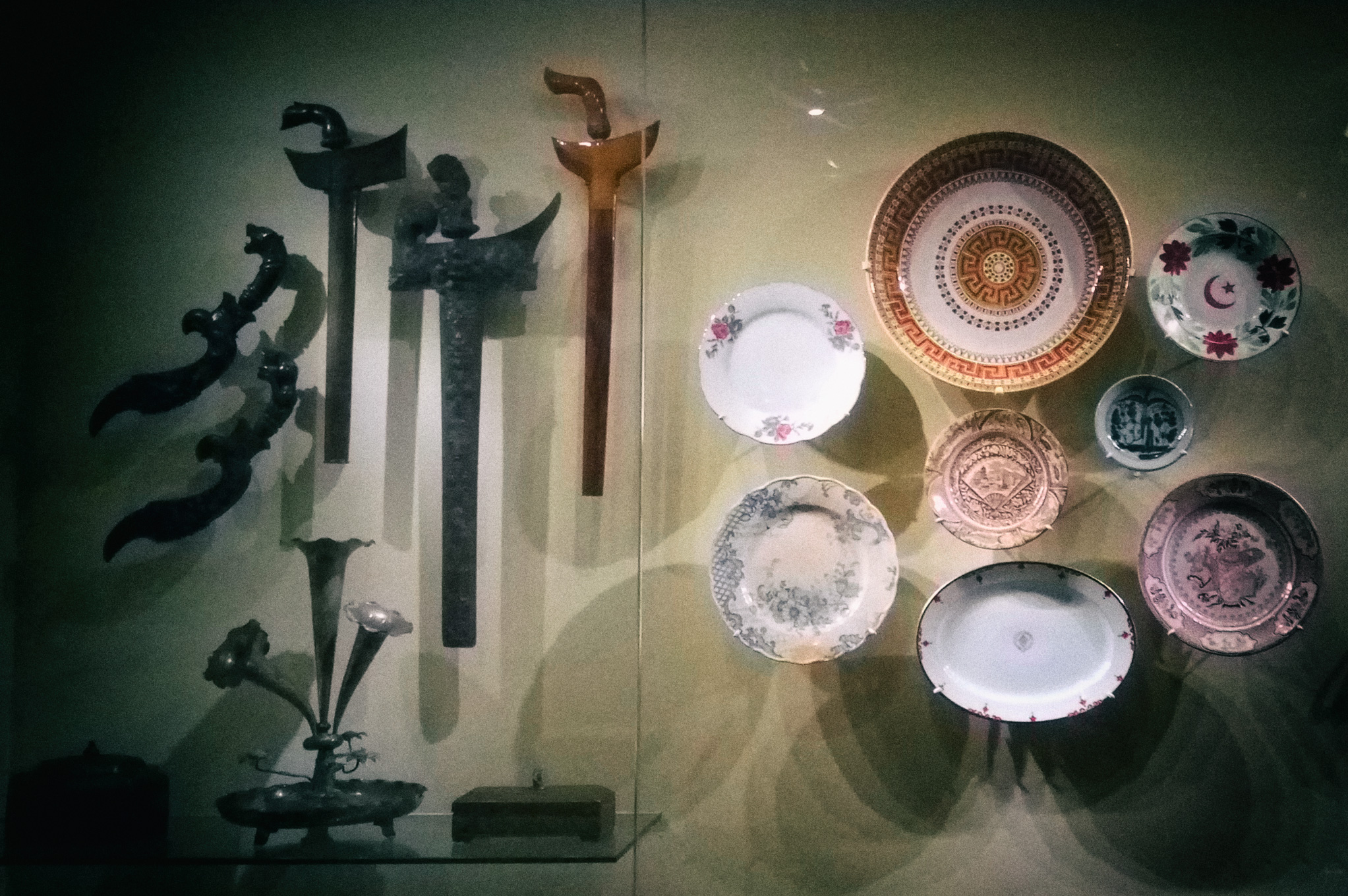 Malay-Heritage-Swords-Plates